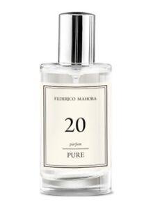 Fm Perfume Fragrances Ebay