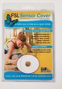 FSL Sensor Cover,  Libre, Sensor, FreeStyl