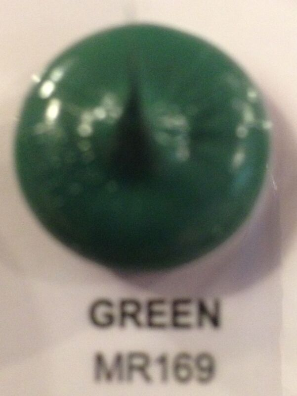 Green Metal Panel End Lap Sealant (12 Tube Pack) Free Shipping