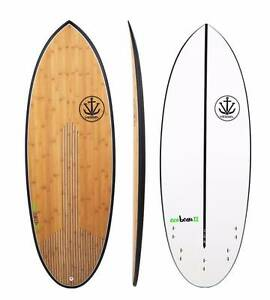 BRAND NEW Surfboards from $249 Miami Gold Coast South Preview