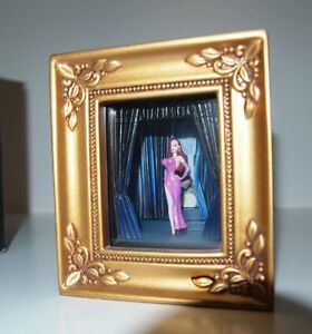 Disney Light Box Collectibles Ebay