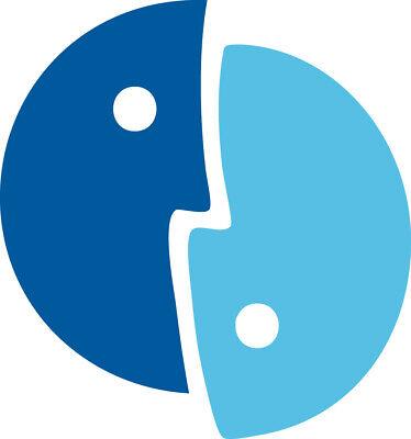 The Facial Surgery Research Foundation-Saving Faces