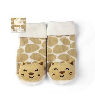 Brand new cotton rich baby socks for sale Melbourne CBD Melbourne City Preview