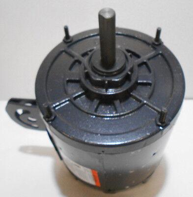 Dayton 6k406j Electric Motor 14hp Single Phase 115v 1725 Rpm 4.1 Amps