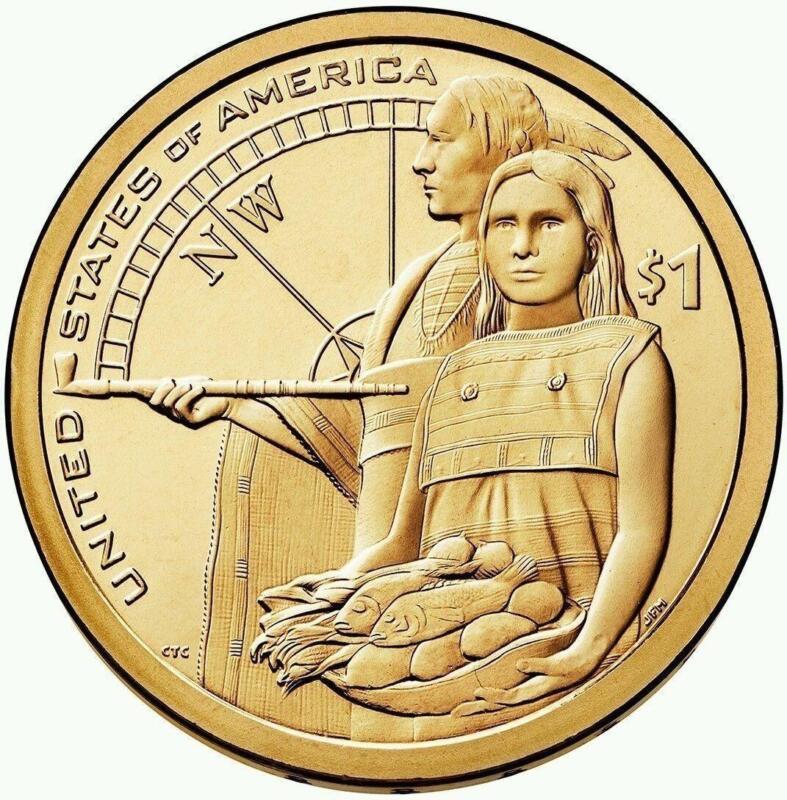 Presidential Dollar Coins Ebay