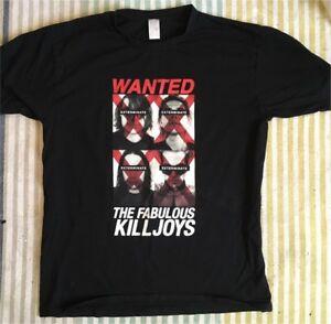 c4b41a8b72663 band shirts in Melbourne Region, VIC   Gumtree Australia Free Local  Classifieds