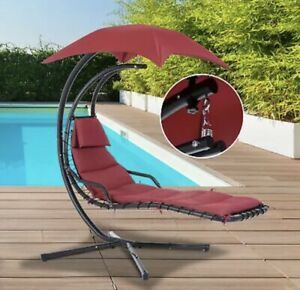 Looking for Canopy Lounge Chair
