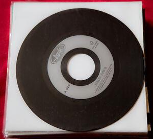 """Ash JESUS SAYS Jukebox promo 7"""" UK vinyl Brit Pop Noel Oasis Blur - Italia - L'oggetto può essere restituito - Italia"""