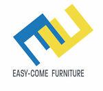Easycome-Warehouse