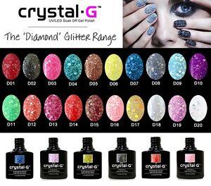 CRYSTAL-G-DIAMOND-SPARKLE-GLITTERS-UV-LED-SOAK-OFF-GEL-NAIL-POLISH-VARNISH
