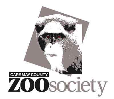 Cape May County Zoological Society, Inc.