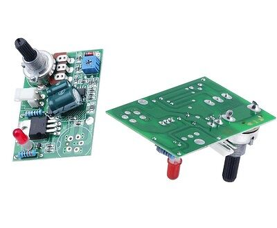 A1321 For Hakko 936 Soldering Iron Control Board Controller Station Thermostat M