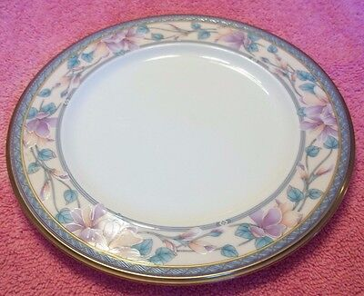 Noritake Embassy Suite Dinner Plate 9756