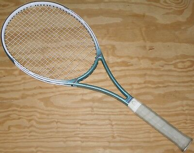 7a486c32 Racquets - Racket Made In Austria