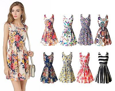 LOVELY DRESS STRAPPED ON STRAPS DESIGNS