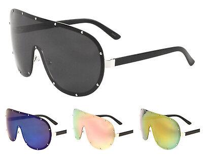 Солнцезащитные очки Wholesale 12 Pair Oversize