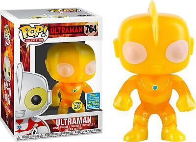 ULTRAMAN - ULTRAMAN - #764 - FUNKO