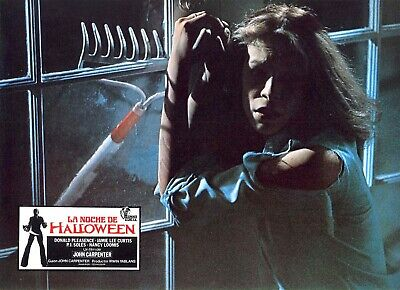 Halloween Poster Ideas (halloween slc 12 retro horror sci-fi movie poster new ideas for the)
