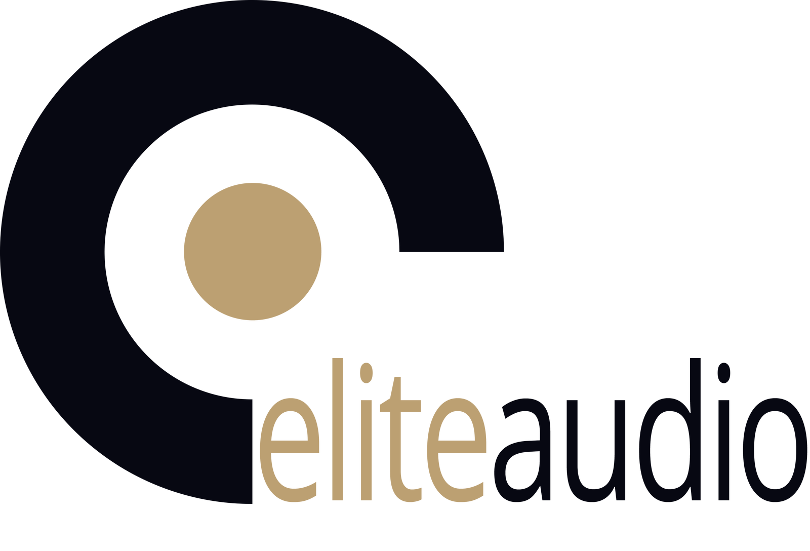Elite Audio UK