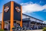 suncity_motorcyclesqld