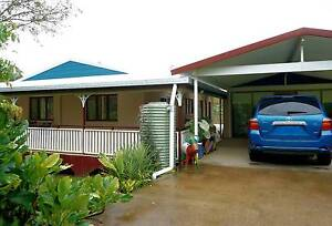DESPERATE SALE- NOW $80K under asking price Tully Cassowary Coast Preview