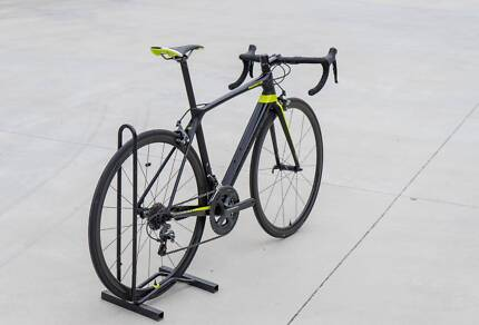 2017 Giant TCR Advanced Pro