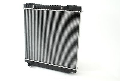 Ford E350 Radiator 6 0 2004 2010 Direct Fit 2976 Lifetime Warranty