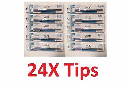 Bonart Dental Veterinary 25khz Ultrasonic Insert If-50 X 24