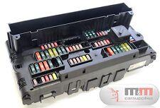 BMW F07 F10 F11 F18 F01 F02 F03 Stromverteiler vorne 9234421 Sicherungskasten