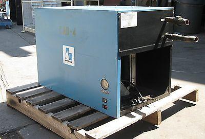 Hankison Air Dryer 55 Scfm 8055