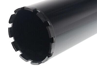 Steel Dragon Tools 4-12 114 Mm Wet Diamond Concrete Core Drill Bit