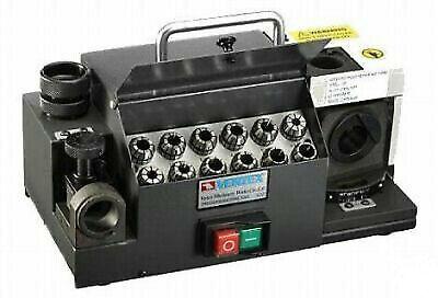 Amoladora Del Taladro 8-30MM Para HSS Y VHM Vertex