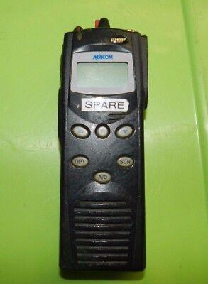 Ma-com Harris Ht71508h1x Radio An15