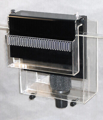 Replacement Sponge for CPR CS90 CS100 CS102 Overflows