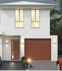 GRAB THIS ASAP!  A REAL MONEY SPINNER!  DUAL IN LOGAN RESERVE – 4 Logan Reserve Logan Area Preview