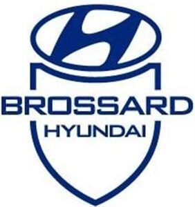 2017 Hyundai Accent SE MAGS AUTO TOIT FOGS
