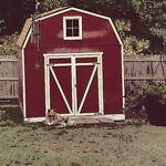 Red Oak Barn Shop