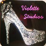 violettestudios16
