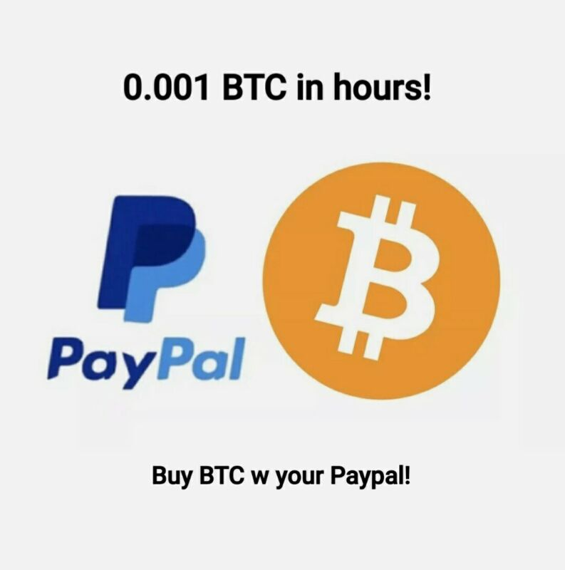 0.001 BTC Guaranteed 4-hr Mining Contract | Honest Deal | Paid in hours NOT days