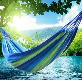 Hammock  Bondi Eastern Suburbs Preview
