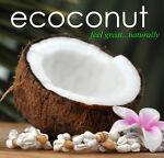 ecoconut