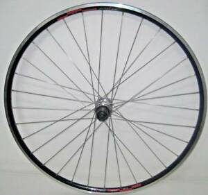 DT Swiss Rear Wheel with Campagnolo Rear Hub 700c Concord West Canada Bay Area Preview