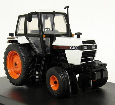 UH 1/32 Scale - 4280 Case 1494 2WD Diecast model Farm Tractor for sale  Shipping to Ireland