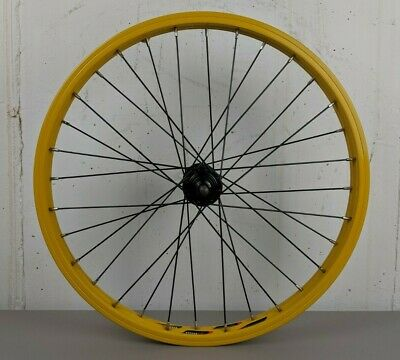Tubeless Bicycle Wheel Rim Tape 19mm//21mm//25mm//30mm//33mm 10 meter 7.5 mil thick