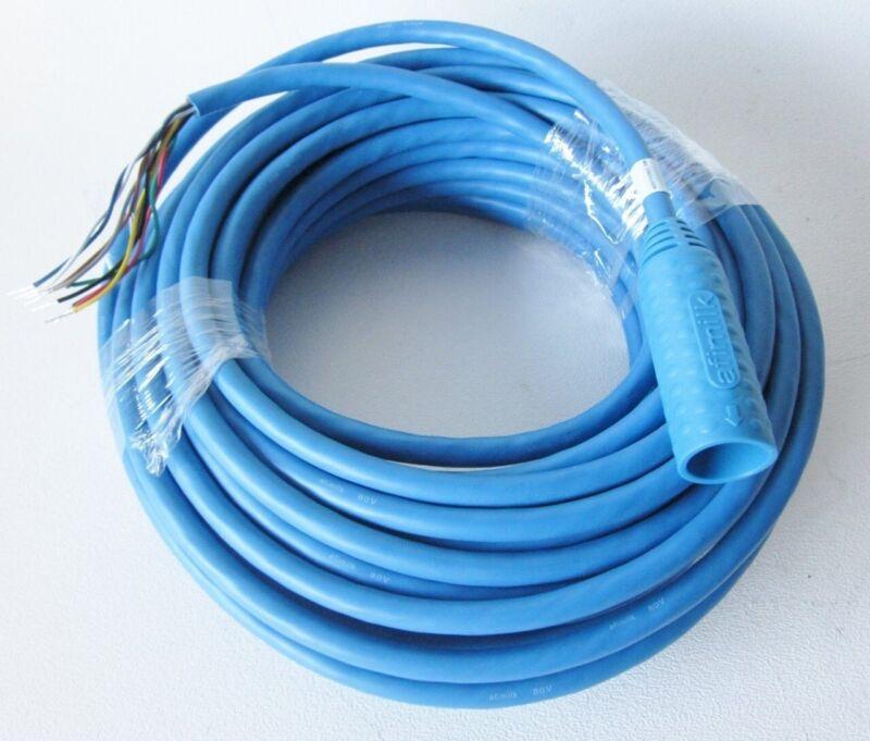 AFIMILK 4093506D Rev 5M Cable Genuine NEW