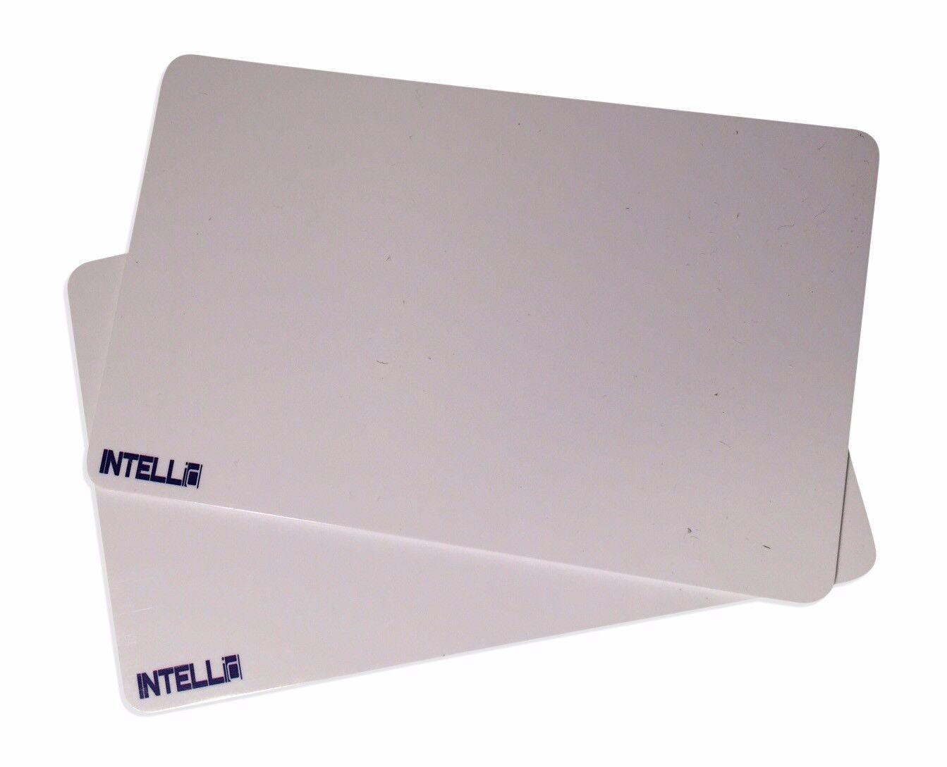 200 Pcs EV1 4K MIFARE® Cards