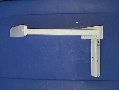 Knight Midmark Biltmore Classic And Lr Classic Dental Chair Unit Bracket