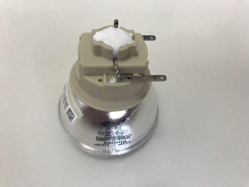 ORIGINAL PROJECTOR LAMP BULB FOR OPTOMA UHD60 UHD65 VDUHDLU VDUHDLZ BL-FP240E
