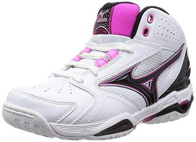 separation shoes dbad8 cee21 Clothing, Shoes   Accessories - Womens Basketball Shoes - 10 - Trainers4Me