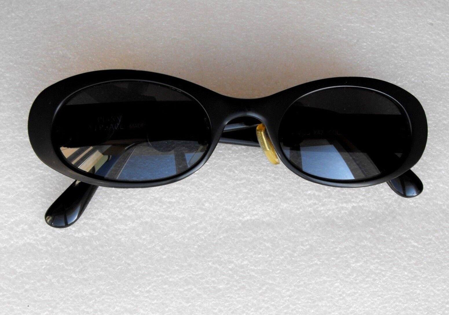 17f9bcdd3ec Versace Sunglasses 4246 B BLACK купить с доставкой